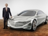 2011 Mercedes-Benz F125 Concept thumbnail photo 36484