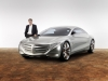 2011 Mercedes-Benz F125 Concept thumbnail photo 36485