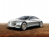 2011 Mercedes-Benz F125 Concept thumbnail photo 36486