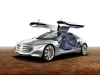 2011 Mercedes-Benz F125 Concept thumbnail photo 36487