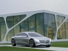 2011 Mercedes-Benz F125 Concept thumbnail photo 36491