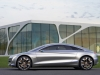 2011 Mercedes-Benz F125 Concept thumbnail photo 36492