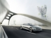 2011 Mercedes-Benz F125 Concept thumbnail photo 36493