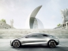 2011 Mercedes-Benz F125 Concept thumbnail photo 36495
