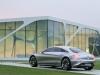 Mercedes-Benz F125 Concept 2011
