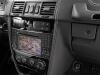 2011 Mercedes-Benz G-Class Edition Select thumbnail photo 36463