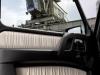 2011 Mercedes-Benz G-Class Edition Select thumbnail photo 36467