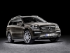 2011 Mercedes-Benz GL-Class Grand Edition thumbnail photo 36448