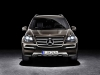 2011 Mercedes-Benz GL-Class Grand Edition thumbnail photo 36449
