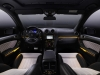 2011 Mercedes-Benz GL-Class Grand Edition thumbnail photo 36450