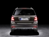 2011 Mercedes-Benz GL-Class Grand Edition thumbnail photo 36454