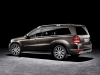 2011 Mercedes-Benz GL-Class Grand Edition thumbnail photo 36455