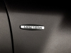 2011 Mercedes-Benz GL-Class Grand Edition thumbnail photo 36456