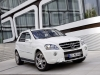 2011 Mercedes-Benz ML 63 AMG thumbnail photo 36443