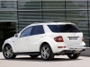 2011 Mercedes-Benz ML 63 AMG thumbnail photo 36444