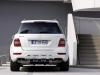 2011 Mercedes-Benz ML 63 AMG thumbnail photo 36445