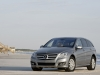 2011 Mercedes-Benz R-Class thumbnail photo 36354