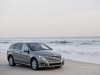 2011 Mercedes-Benz R-Class thumbnail photo 36355