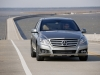 2011 Mercedes-Benz R-Class thumbnail photo 36356