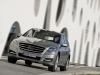 2011 Mercedes-Benz R-Class thumbnail photo 36359