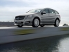 2011 Mercedes-Benz R-Class thumbnail photo 36360