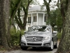 2011 Mercedes-Benz R-Class thumbnail photo 36362