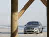 2011 Mercedes-Benz R-Class thumbnail photo 36364
