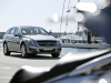 2011 Mercedes-Benz R-Class thumbnail photo 36365
