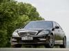 2011 Mercedes-Benz S63 AMG thumbnail photo 36319