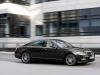 2011 Mercedes-Benz S63 AMG thumbnail photo 36325