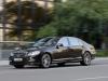 2011 Mercedes-Benz S63 AMG thumbnail photo 36326