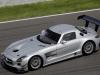 2011 Mercedes-Benz SLS AMG GT3 thumbnail photo 36200