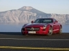 2011 Mercedes-Benz SLS AMG thumbnail photo 36226