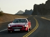2011 Mercedes-Benz SLS AMG thumbnail photo 36227