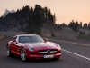 2011 Mercedes-Benz SLS AMG thumbnail photo 36228