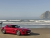 2011 Mercedes-Benz SLS AMG thumbnail photo 36229