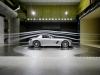Mercedes-Benz SLS AMG 2011