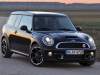 2011 MINI Cooper SD Clubman 50 Hampton