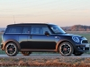 MINI Cooper SD Clubman 50 Hampton 2011