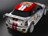 2011 MINI John Cooper Works Coupe Endurance thumbnail photo 32772