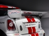 2011 MINI John Cooper Works Coupe Endurance thumbnail photo 32779