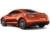 2011 Mitsubishi Eclipse Coupe thumbnail photo 32084