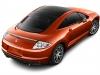 2011 Mitsubishi Eclipse Coupe thumbnail photo 32085
