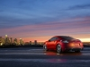 2011 Mitsubishi Eclipse Coupe thumbnail photo 32086