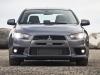 2011 Mitsubishi Lancer Evolution thumbnail photo 32144