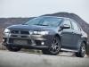 2011 Mitsubishi Lancer Evolution thumbnail photo 32146
