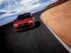 2011 Mitsubishi Lancer Evolution thumbnail photo 32153