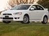 2011 Mitsubishi Lancer thumbnail photo 32107