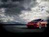 2011 Mitsubishi Lancer thumbnail photo 32110