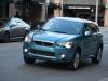 2011 Mitsubishi Outlander Sport thumbnail photo 32283